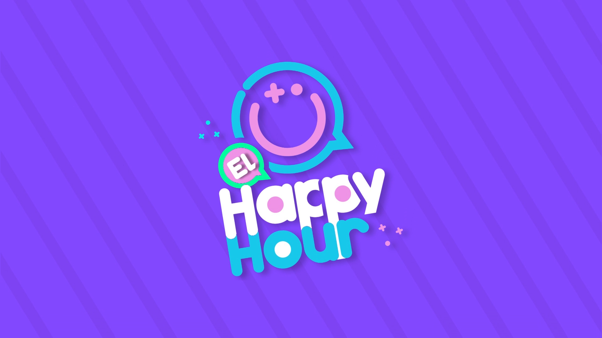 El Happy Hour
